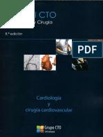 Cardiología & Cirugía Cardiovascular CTO 8.pdf