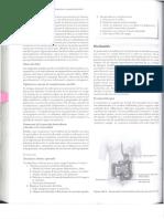 Peritonitis, pag.1080-1081.pdf