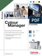157829-6550c Series Brochure.pdf
