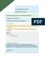 Parcial Didactica