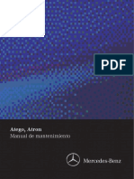 Mantenimiento+Atego+-+A9585841295-D(0316).pdf