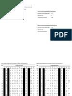 30276_untuk Data Kecambah Fix