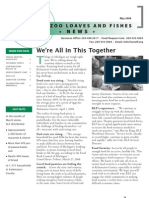 KLF News May 2008