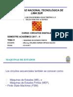TEMA IV MAQUINAS DE ESTADO FINITO.pdf