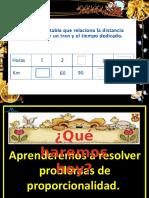Arte XII 15 FORMAS EN EL PLANO Y PROPORCIONALIDAD.pptx