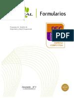 232360298-PEC-Empresa-Competitiva-Doc-05-Formularios-E0707-pdf.pdf