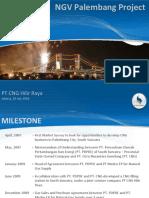 257384539-Day-2-Andi-Rachman-Provincial-City-of-Palembang-PT-CNG-Hilir-Raya.pdf