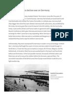 Homework 11.pdf