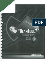 BeamTool7