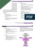 51587929-REPORT-LUMUT-KUMP-A-R.docx