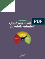 01-PEA-Diagnóstico-De-Produtividade