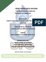 Conflictos colectivos juridicos.pdf