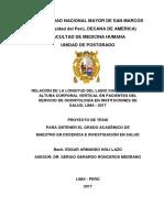 Proyecto Dr Noli Modificado Santa Rosa.pdf