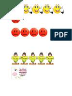 panel de sentimientos isa.docx