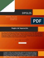 DIPOLOS