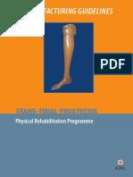 eng-transtibial.pdf