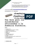 guia-para-aprender-a-tocar-la-armonica-leandro-chiussi.pdf