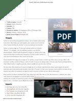 FantastiC _ Wiki Drama _ FANDOM Powered by Wikia