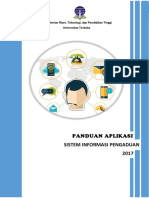44-Buku Panduan Aplikasi Web