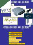121261319-Common-Rail-Siemens.ppt