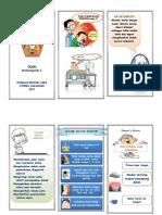 Leaflet Batuk Efektif.doc