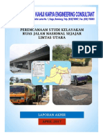 LAPORAN FINAL.pdf