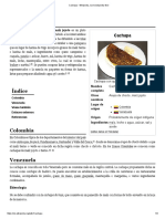 Cachapa - Wikipedia, la enciclopedia libre.pdf