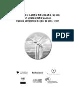 seminario energias renovables