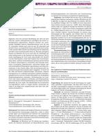 2017-JDDG-_Journal_der_Deutschen_Dermatologischen_Gesellschaft (1).pdf