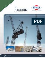 Construccion2009