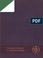 John a. Hartigan-Clustering Algorithms-John Wiley & Sons (1975)