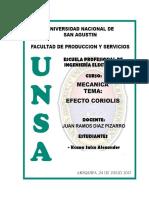 EFECTO-CORIOLIS.pdf