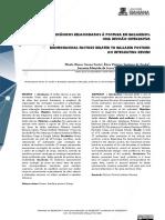 Modelo revisão integrativa.pdf