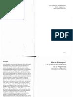 Kupdf.com Rapoport Las Poliacuteticas Econoacutemicas de La Argentina Una Breve Historiapdf