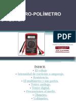 EL TESTER (1).ppt