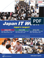 JapanITWeek Brochure EN0828