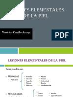 lesioneselementalesdelapiel-150618025215-lva1-app6891.pptx