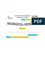 ACMP Caso 2.pdf