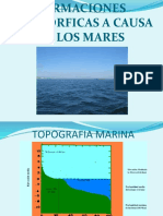 04.  GEO - MARES.pdf