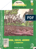184505655-Granja-Integral-Autosuficiente-1.pdf
