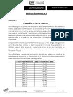 Producto Académico 02 [Entregable]