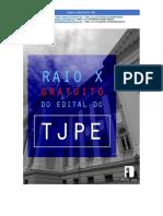 Raio x Gratuito TJPE Felipe João e Daniella Duque2.Pdf2