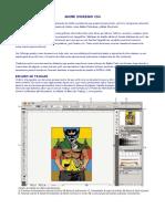 Adobe Indesign Cs4(Clase Cuarto)