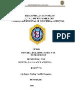 UNIVERSIDAD PRIVADA SAN CARLOS DANITZA.docx