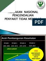 Kebijakan__PPTM.ppt