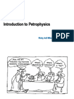 01_IntroductionToPetrophysics_RAW.pptx