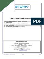 Boletin0307R01