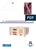 1-3-PL300-Multifunction-Relay.pdf