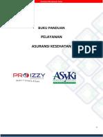buku_panduan_muawanah_sehat.pdf