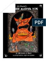 Dm-Tips-eBook.pdf